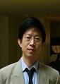 Linping Xiong