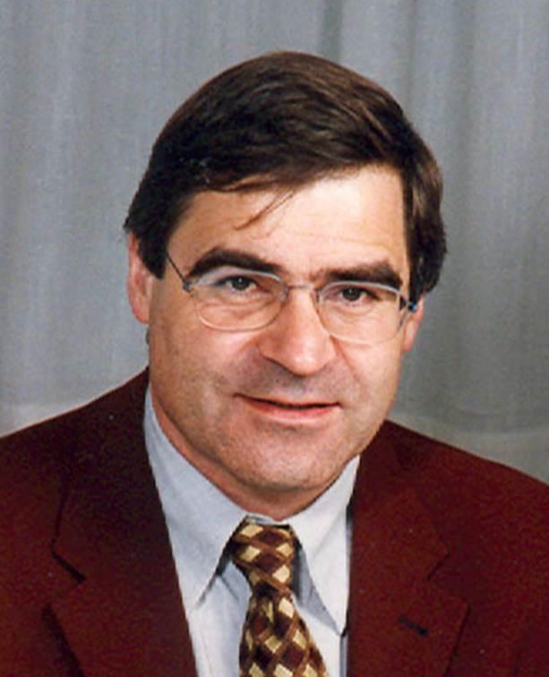 J. Zihl