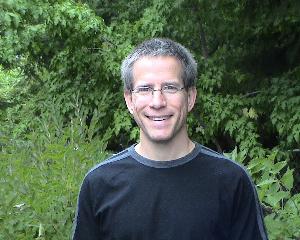 Mark Derby
