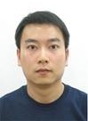 Sanjun Shi