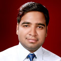 Dhanesh Kumar Solanki