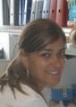 Ana Isabel Fernandez Villegas