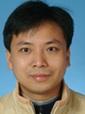 Wuguo Chen