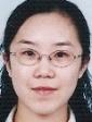 Xiaobin Tang