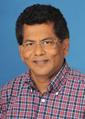 Gokul C Das