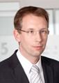 Hilmar Wisplinghoff