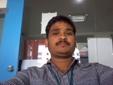 K.V. Ramana
