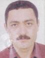 Ahmed Bekir