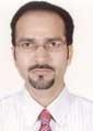 Chandra Prakash Kala