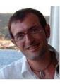 Gianni Sacchetti