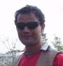 Krishna Kaphle