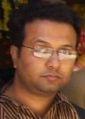 Sabyasachi  Chatterjee