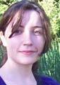 Soumaya Bourgou