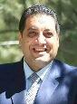 Wael Ahmad Abu Dayyih