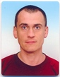 Pavel Otrisal