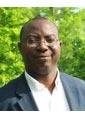 Adebowale Adeyemo