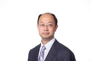 Changhong Li