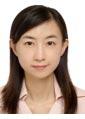Hailei Zhang