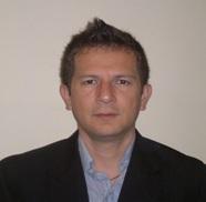 Juan Manuel Cevallos-Cevallos