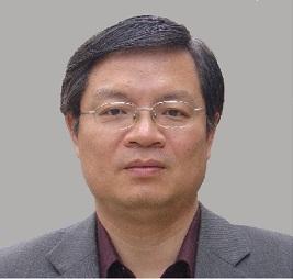 Ying Tan