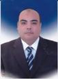 Ashraf Maher Abdel Ghaffar