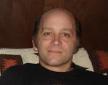 Daniel J Phillips