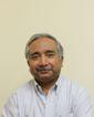 Dillip K Mohanty