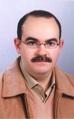 Tarek S Belal