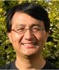 Baolin Zhang