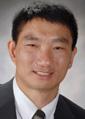 Shou-Jiang (SJ) Gao