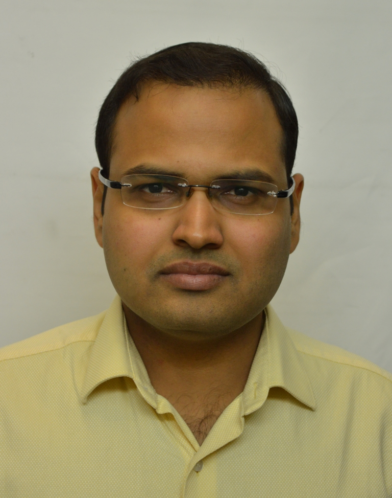 Kanhaiyalal Agrawal