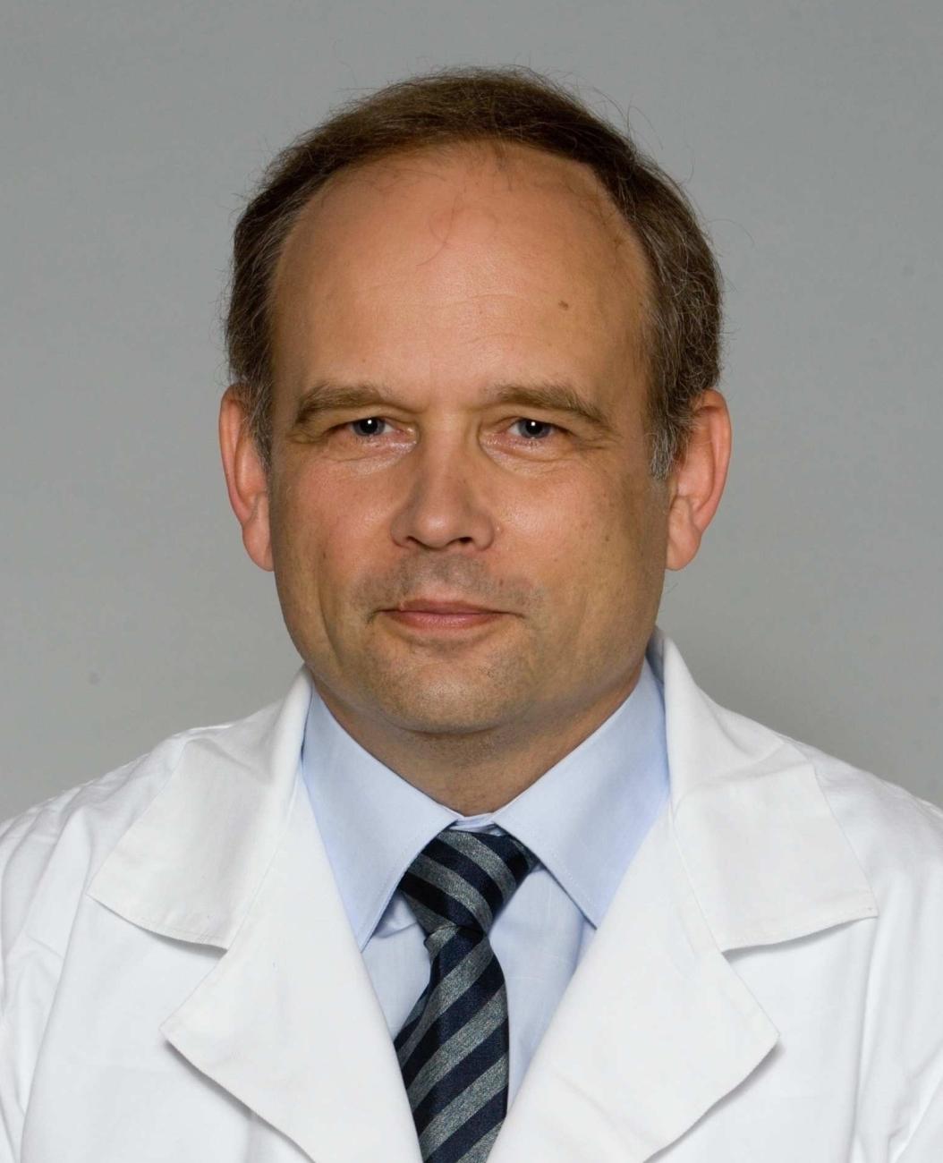 Pavel Koranda