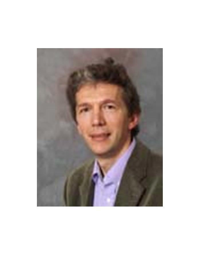 Dr.Ivan Gout