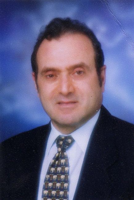 Dr.MILAD S. BITAR