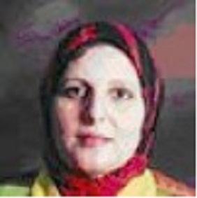 Sanaa Eissa Mohamed Hamed