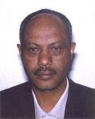 Fekadu Abebe