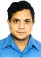 Gobardhan Das