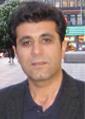 Mohammad Reza Ardalan