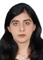Shumaila Nida Muhammad Hanif