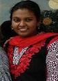 Supriya Pokkali