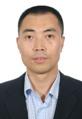 Shihua Wu