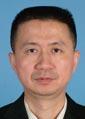 Xiang-Yang Li