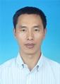 Ying Yong Zhao