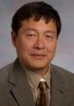 Guoxun Chen