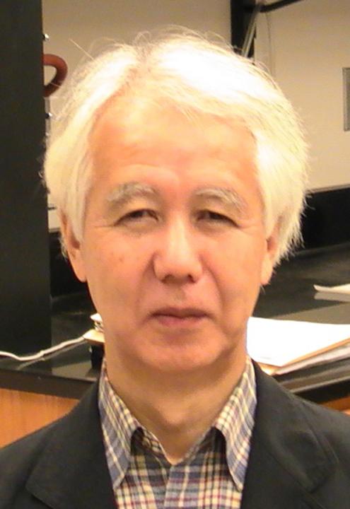 Masayoshi Yamaguchi