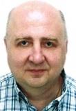 Mykola M. Salkov