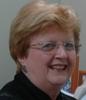 Carolyn L. Lindgren