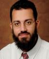 Hossam M. Ashour
