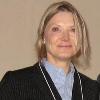 Susan R. McGurk