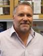 Jeffrey Craig Bailey